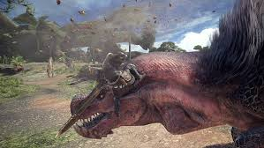 Steam Charts Monster Hunter Steam Charts Most Popular Games 7 13 July 2018 Pcgamesn