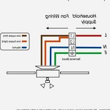 os x wiring diagram save electrical wiring diagrams for dummies Basic Electrical Wiring Diagrams os x wiring diagram save electrical wiring diagrams for dummies