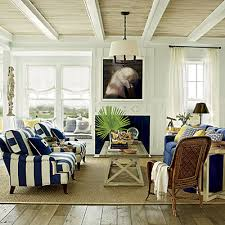 Rustic Interior Done Using Beach Theme Interior For Living Room The Details  Are Simple But Are Related To Living Room Beach Theme