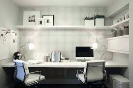 home office furniture for two. Home Office Desk For Two People Person 2 . Furniture I