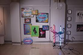 Design A Photo Wall Online The 15 Best Websites To Sell Art Online Art Marketing