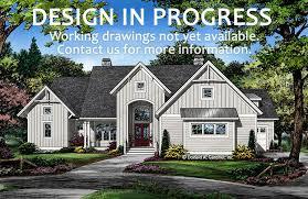 plantation style house plans. 29 awesome photograph of one story plantation style house plans