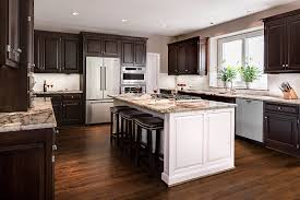 Kitchen Remodel Designer Impressive Inspiration Ideas