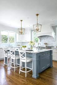 white kitchens with islands the white kitchen cabinets island paint color antiqued white kitchen island with