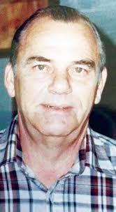 Robert C. (Bob) Slover - News - Oakridger - Oak Ridge, TN - Oak ...