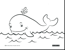 Jonah And The Whale Coloring Pages Free Printable Jonah And The