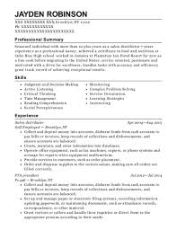 Best Pta President Resumes | Resumehelp