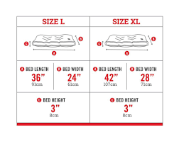 2014 Gmc Sierra Bed Dimensions Pickup Truck Chart Chevy