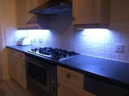 under kitchen lighting. Sophisticated Led Kitchen Lighting Under Cabinets How To Fit Lights With Fade Effect Strip Cabinet D