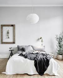 bedroom minimalist. How To Nail Minimalist Bedroom Decor N