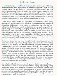 018 Bunch Ideas Of Introduction To Essay Example Awesome