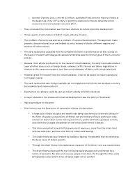 ask the experts rudyard kipling essay rudyard kipling essay 50256 academon