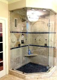 cleaning shower glass door best shower doors best shower doors medium size of glass best shower cleaning shower glass door