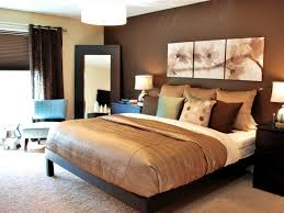 BedroomPleasant Master Bedroom Paint Color Ideas Home Remodeling For  Popular Colors Dpbalis Chocolate Brown Bedroomx Pleasant