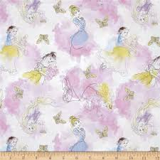 456 best Disney Fabric images on Pinterest   Birthdays, Costura ... & Designed by Disney and licensed to Springs Creative Products, this cotton  print fabric is perfect Adamdwight.com