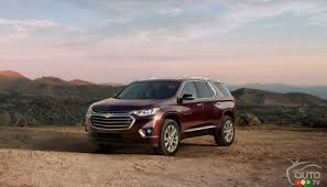 best mid size suv 2017 top 10 midsize suvs in 2017 car news auto123