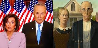 Image result for chuck and nancy