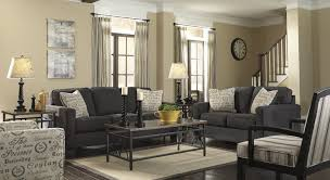 grey sofa living room. full size of sofa:gray sofas for living room perfect gray furniture ideas grey sofa d