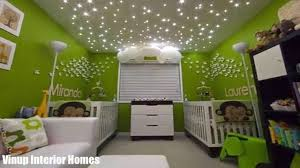 bright paint colors for kids bedrooms. Bright Interiors Children\u0027s Rooms And Cool Designs For Boys, Girls Bedroom - YouTube Paint Colors Kids Bedrooms