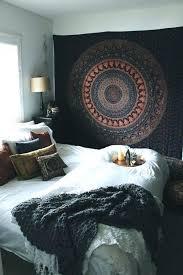 Tapestry Room Ideas Tapestry Bedroom Decor Bohemian Bedrooms Room Ideas  Tapestry Bedroom Curtains Tapestry Bedroom Decor