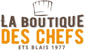 Ustensiles Matériel De Cuisine Et Pâtisserie La Boutique Des Chefs
