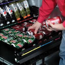 Futura Vending Machine Classy Futura Combo Vending Machine The VENDiscuss Forums