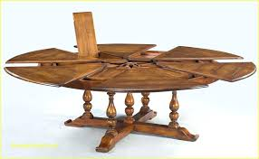 dining tables seats 8 dining room tables seats 8 terrific large round dining table seats at