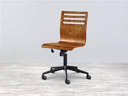 wooden swivel office chair. Wood Swivel Desk Chair Images Wooden Swivel Office Chair N