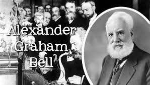 biography of alexander graham bell for children famous inventors biography of alexander graham bell for children famous inventors for kids school