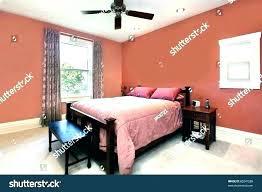 ceiling fan size bedroom what size fan for room quiet ceiling fan size for room average