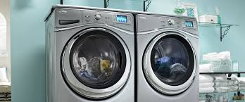 General Appliance Repair Call 858 Appliance San Diegos Best Appliance Repair Service