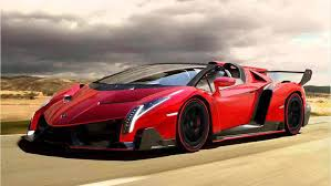 2018 lamborghini egoista price. Wonderful Egoista 2016 Lamborghini Veneno Exterior And Interior To 2018 Lamborghini Egoista Price M