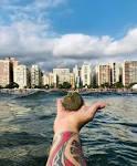 imagem de Santos São Paulo n-19
