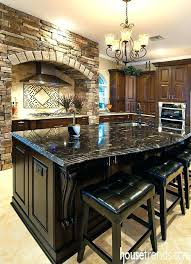 adorable kitchen island with granite top kitchen islands with granite top kitchen islands granite top kitchen