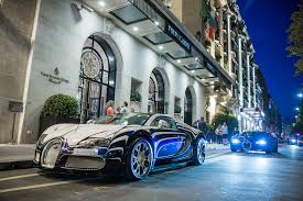 Bugatti veyron 16 4 super sport black carbon 2011 cartype grand l or blanc. 2011 Bugatti Veyron 16 4 Grand Sport L Or Blanc 2005 2 Flickr