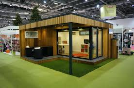 home office pod. Cool Garden Offices Bespoke Simple Office Home Pod M