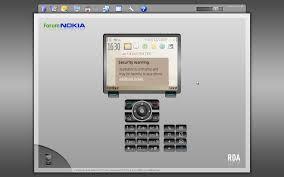 How To Design A Java Program Binary Clock A Simple Java Program For Mobile Phones Ostalks