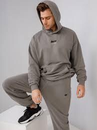 Купить мужскую одежду в интернет-магазине BlackstarWear.ru