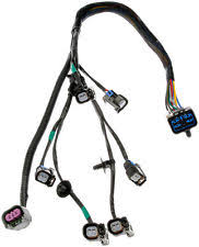fuel injection wiring harness ewiring fuel injection wiring harness autopartswarehouse