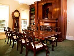 formal victorian dining room sets. bedroom:tasty victorian furniture company french living dining walnut room set uejpicdfacnuboay chairs tables for formal sets