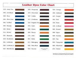 Angelus Leather Dye 3 Oz