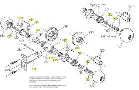 door handle parts diagram. Mind Boggling Door Parts Names Diagram Handles Fascinating Handle Picture Concept O