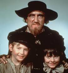 crime ring gets jail in used children for stealing  not unlike the characters from oliver twist these children were used for stealing