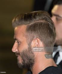 Cross Haircut Design Pin On Corte