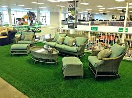 home depot turf for dogs home depot within astro turf rug decor astro turf carpet outdoor artificial turf outdoor area rug