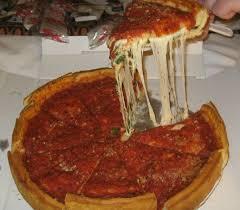 giordanos stuffed pizza 1366x1194