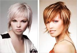 Různé Dlouhé Prameny Středně Dlouhých Vlasů Umí Vykouzlit Tvar I