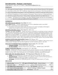cover letter Cover Letter Template For Research Assistant Resume Sample  Economic Sle Xresearch assistant resume Medium ...
