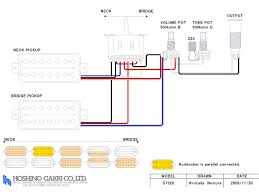 ibanez humbucker wiring ibanez inspiring car wiring diagram guitar wiring diagrams prs wiring diagram schematics on ibanez humbucker wiring