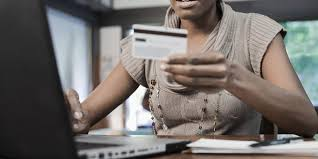 dos and don ts of using credit cards